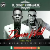 DJ Shiru ft. Patoranking - Dance Well
