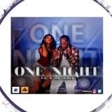 F.A Musiq x Ice Prince - One Night