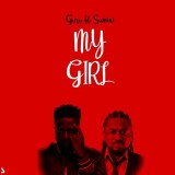 Guru Ft Samini - My Girl