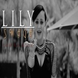 Lily Swagga Feat Gss - Look Out