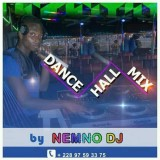 Nemno Dj - Shaku Mix Vol 1