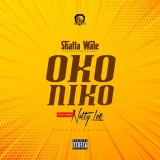 Shatta Wale Feat Natty Lee - Oko Niko