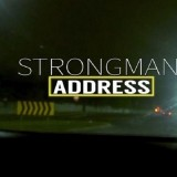 Strongman - Address