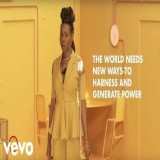 Yemi Alade - Best Day Of My Life