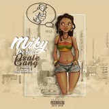 Miky The Best - O'Sale Gang