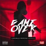 Les Patrons Voyous - Game Over