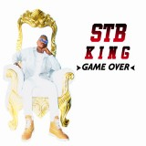 STB King - Game Over