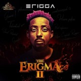 Erigga Ft Victor AD - Area To The World