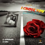 ExitOve Ft Lester - I Chose You