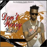 D-Love - Don't Worry