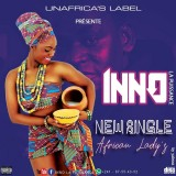 Inno - African Lady's