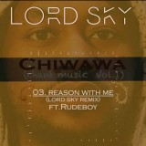 Lord Sky x RudeBoy - Reason With Me (Remix)