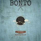 G-West x Bisa K'Dei - Bonto (Acoustic Version)