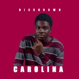 Nickbrown - Carolina