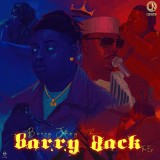 Barry Jhay - Ma So Pe