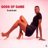 Gods Of Game - Touch Me