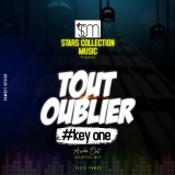 Key One - Tout Oublier
