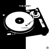 Z CleanMANN Mix Dj - The Best