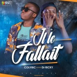 Colyric ft Dr Ricky - Il le fallait