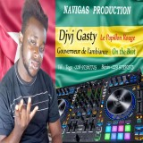 Dj Gasty le papillon rouge - Mix Beating