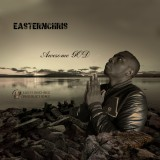 Easternchris - Awesome God