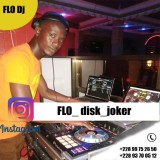 FLO DJ 5.1 - AFROBEATS 2020 AUDIO MIX |228 LATEST