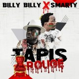 Billy Billy x Smarty - Tapis Rouge