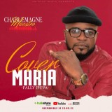 Maria PM fally ipupa - Cover by Charlemagne Maestro