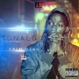 Tonaldo - Calm Down