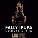 Fally Ipupa - You The Best