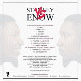 Stanley Enow x Daphne - Forever