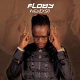 Floby Feat Soul Bang's - Africa