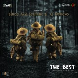 Berco - The Best feat Solitaire & Le Patricko