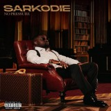 Sarkodie Feat Cassper Nyovest - Married To The Game