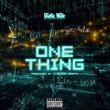 Shatta Wale - One Thing